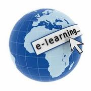 BEST ONLINE / CLASSROOM SAP SCM TRAINING FROM INDUSTRY EXPERTS