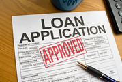 Apply For Quick and Fast Mortgages Loan
