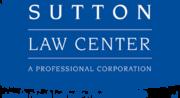 Sutton Law Center
