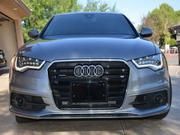 2012 AUDI 2012 - Audi A6