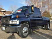 2004 chevrolet Chevrolet Other Pickups C4500