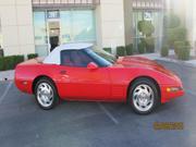 1994 Chevrolet 5.7L 350Cu. In.