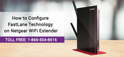 Direct your Home Wireless Network Remotely